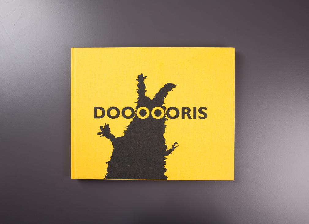 Doooooris
