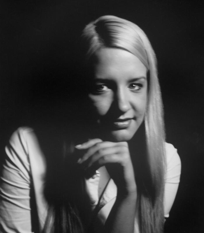 Ieva Stočkutė