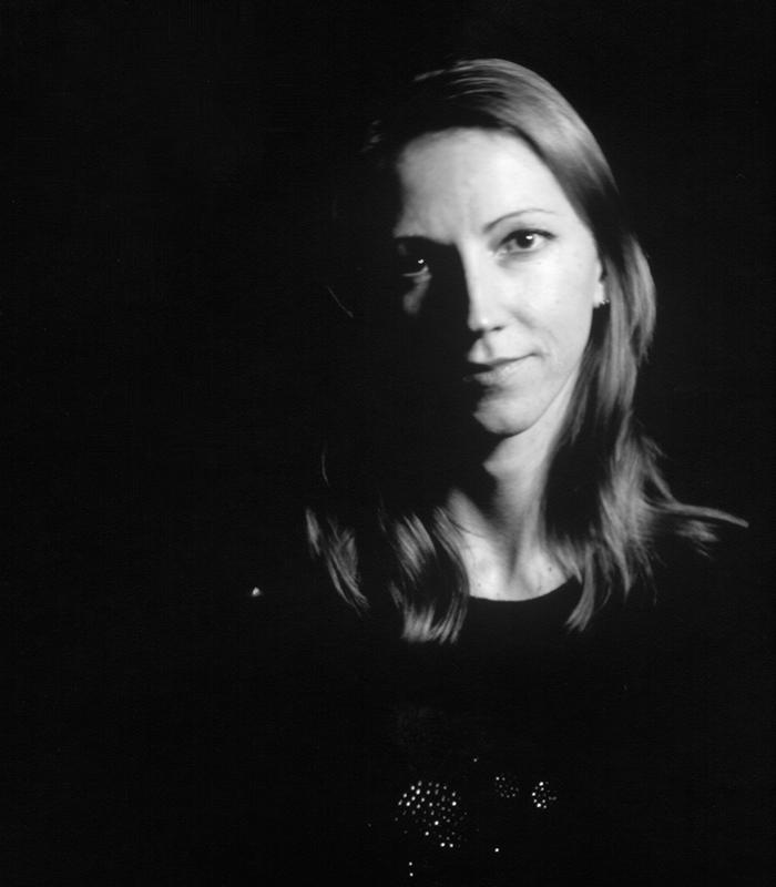 Kristina Jankauskienė