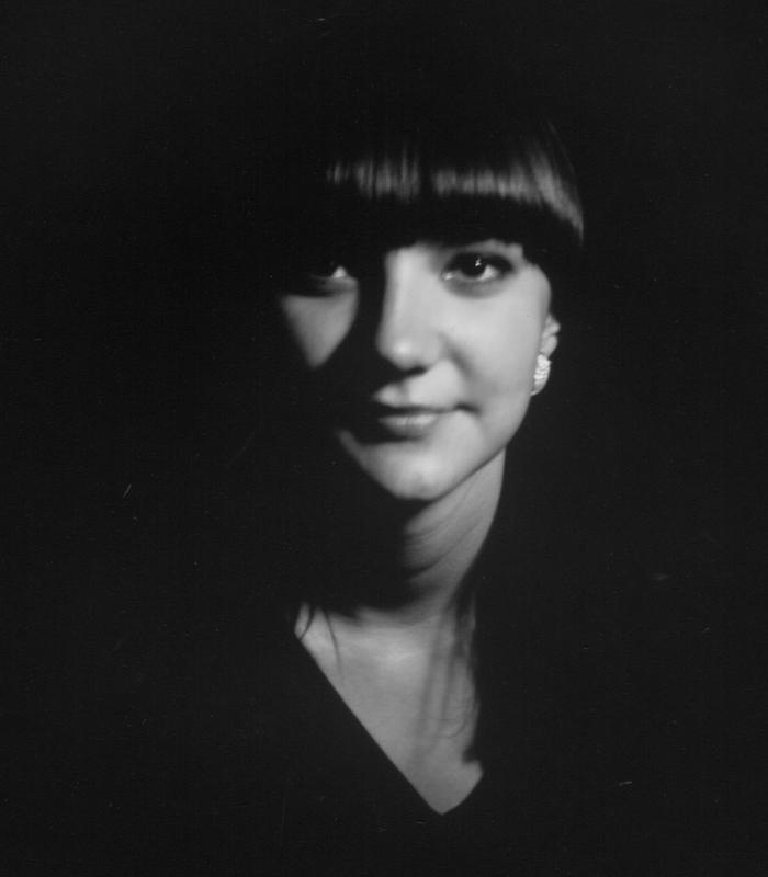 Loreta Bosienė