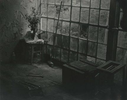 Gintauto Stulgaičio (1959-2000) retrospektyvinė fotografijų paroda