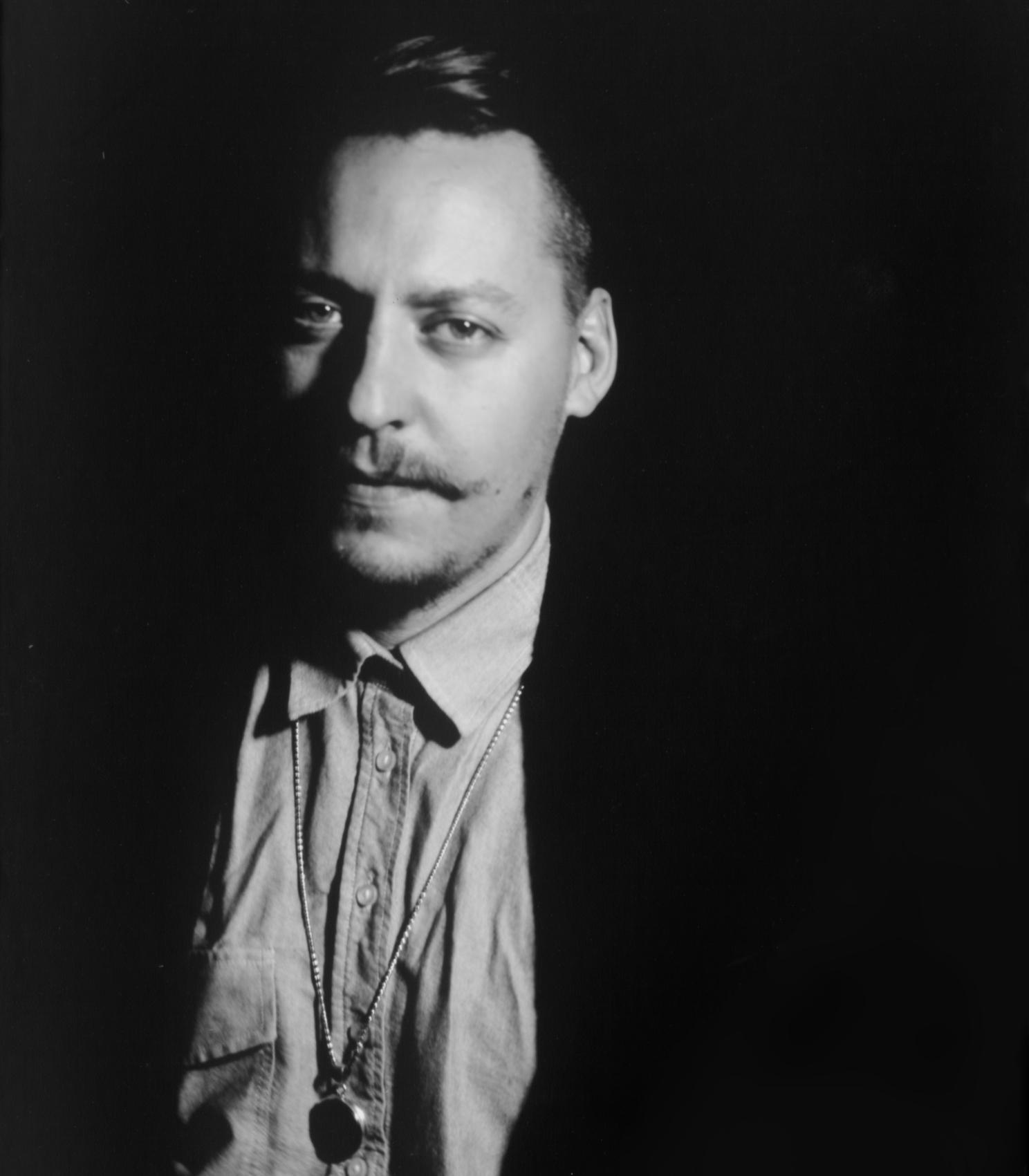 Egidijus Godliauskas