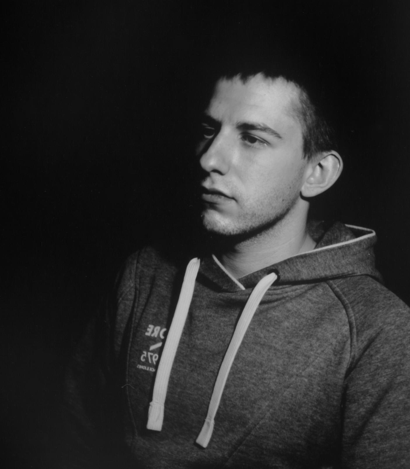 Giedrius Gaidamavičius