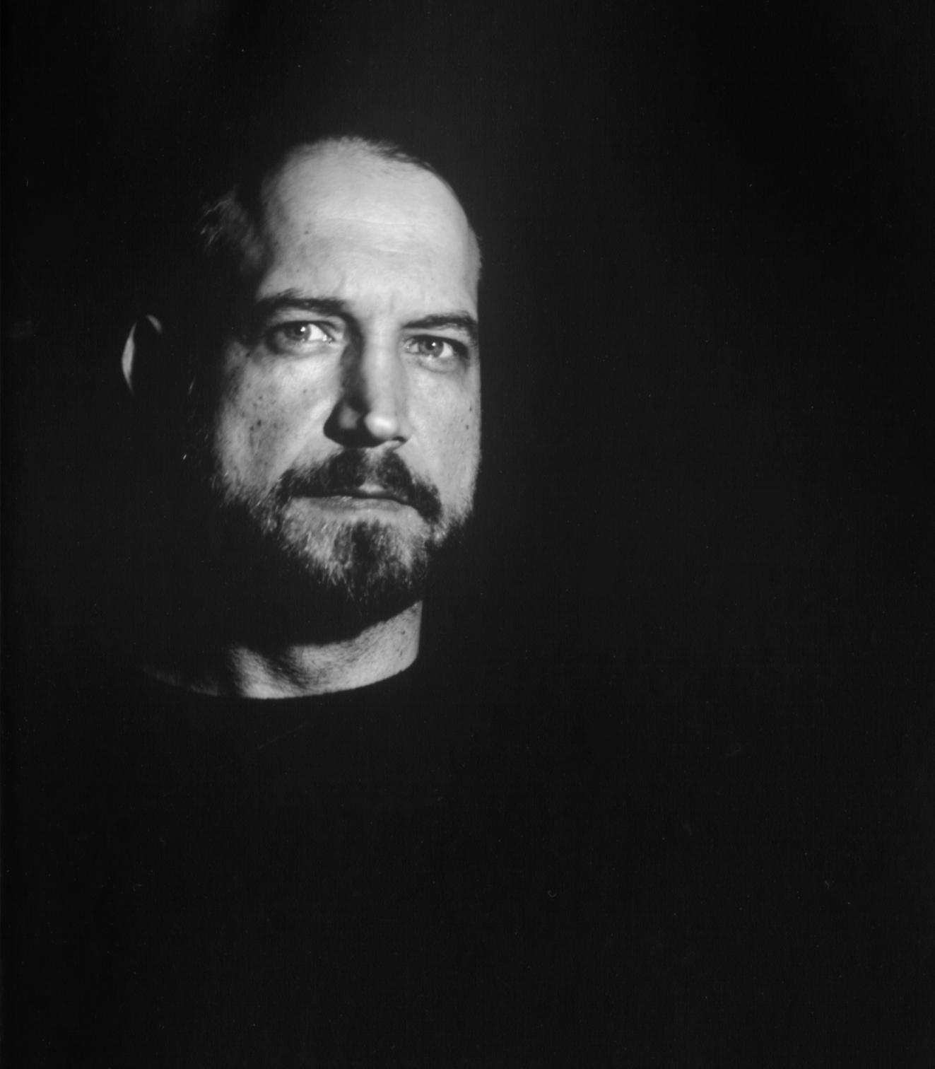 Gintaras Miltenis