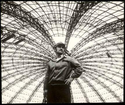 Žvilgsnis į 5–9-ojo dešimtmečio Lietuvos fotografiją