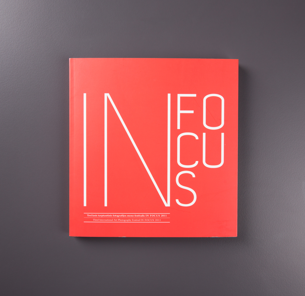 In Focus 2011