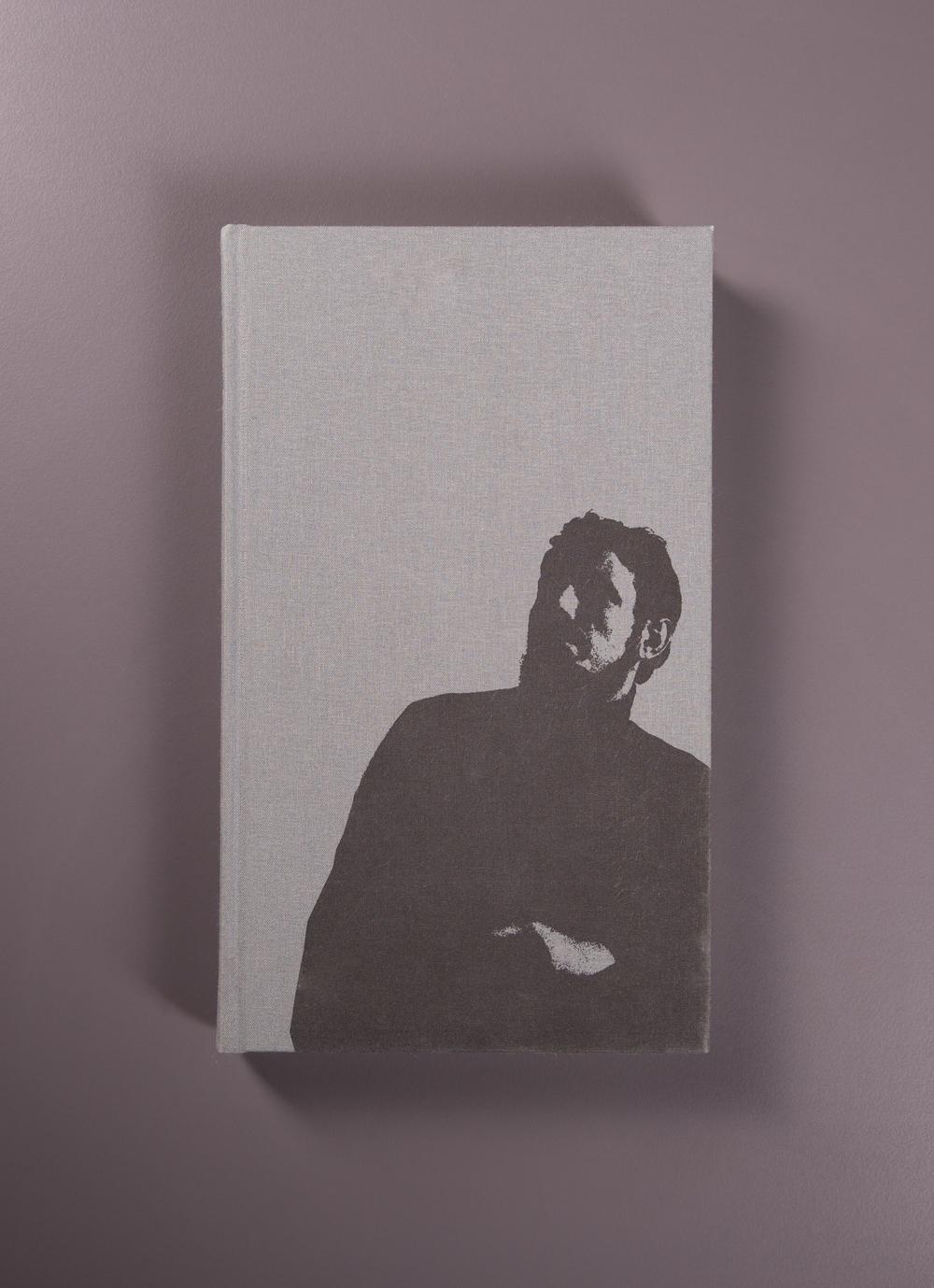 Vitas Luckus. Biografija (anglų kalba)