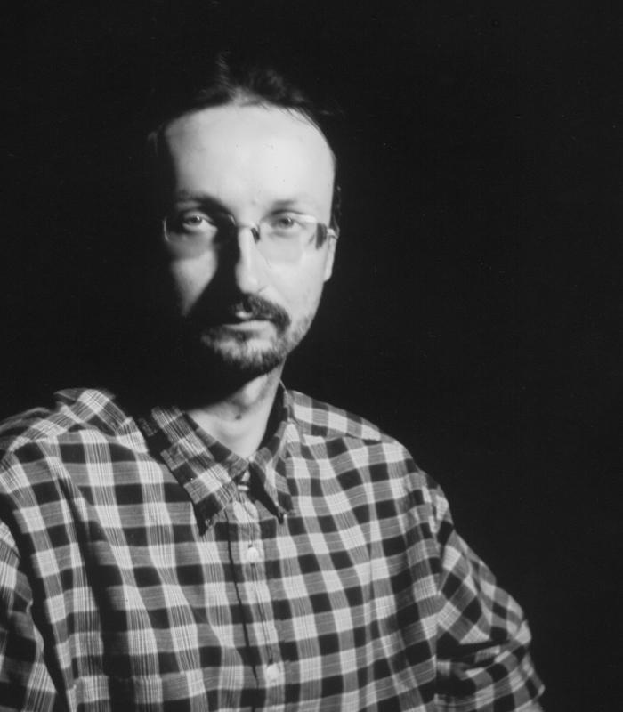 Andrius Skuolis