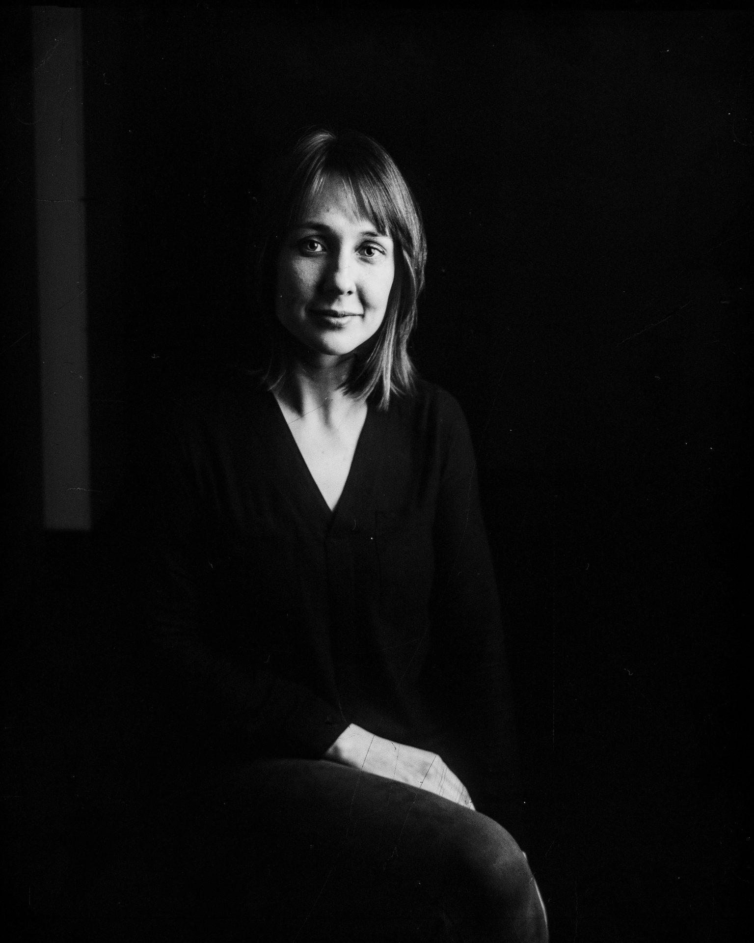 Sigita Kupscytė