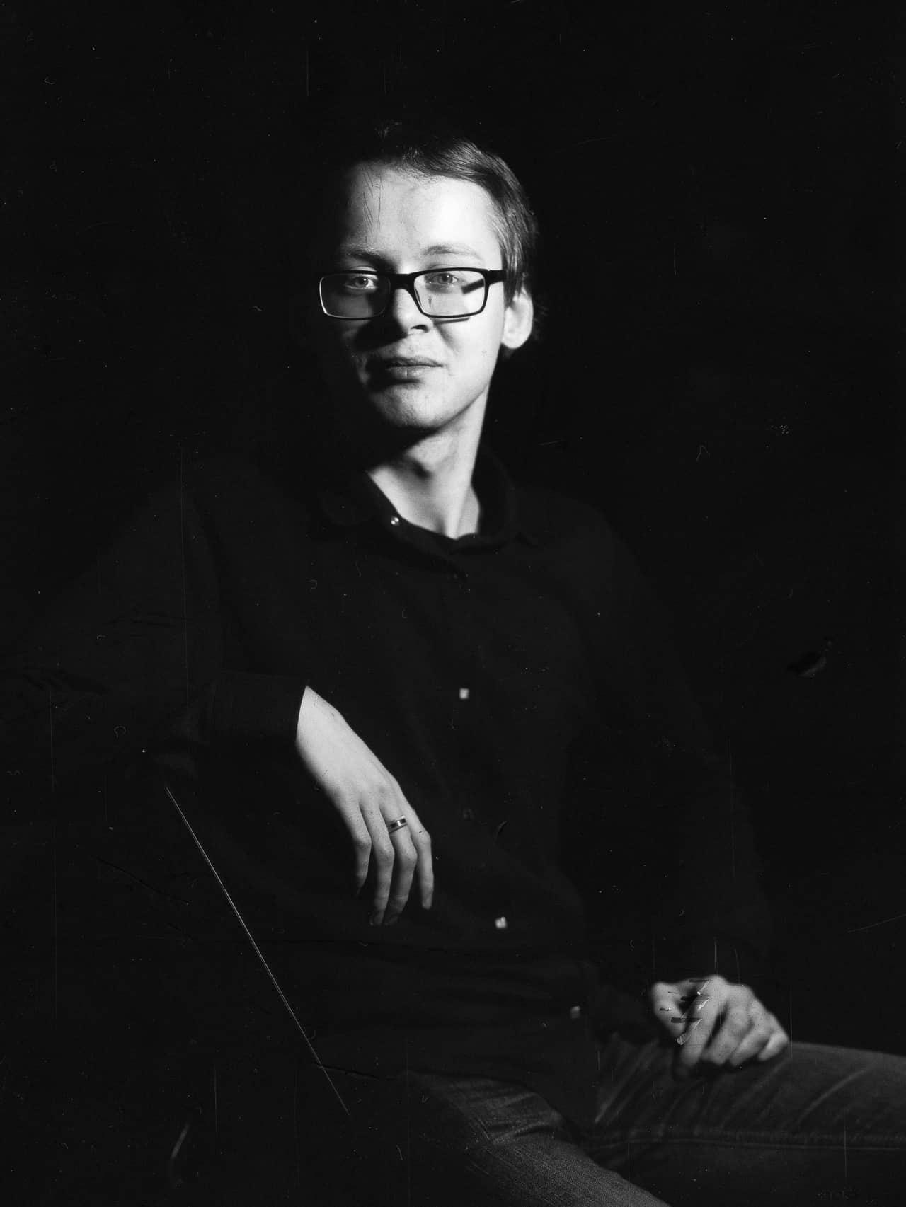 Juozas Kazlauskas