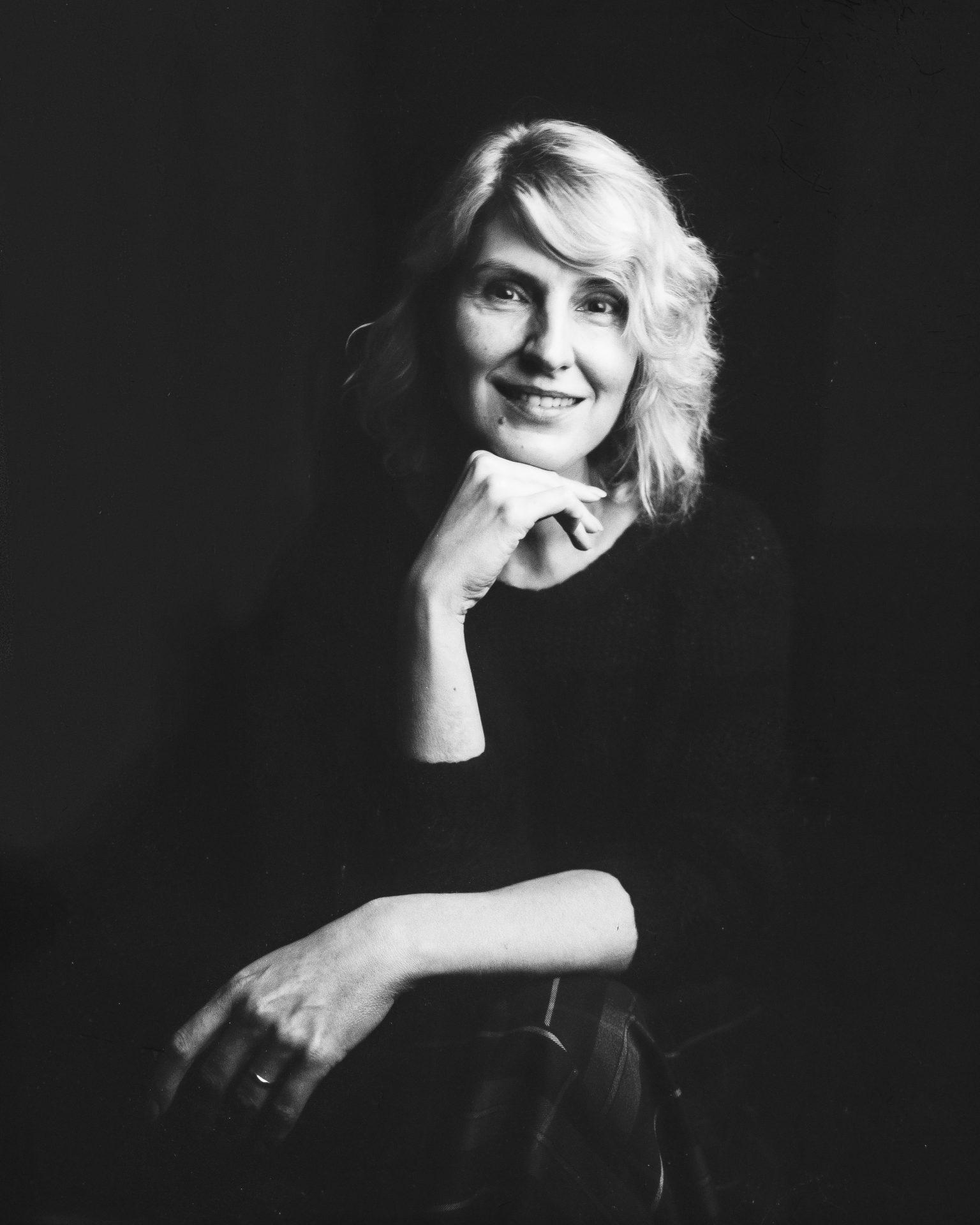 Lina Liesienė