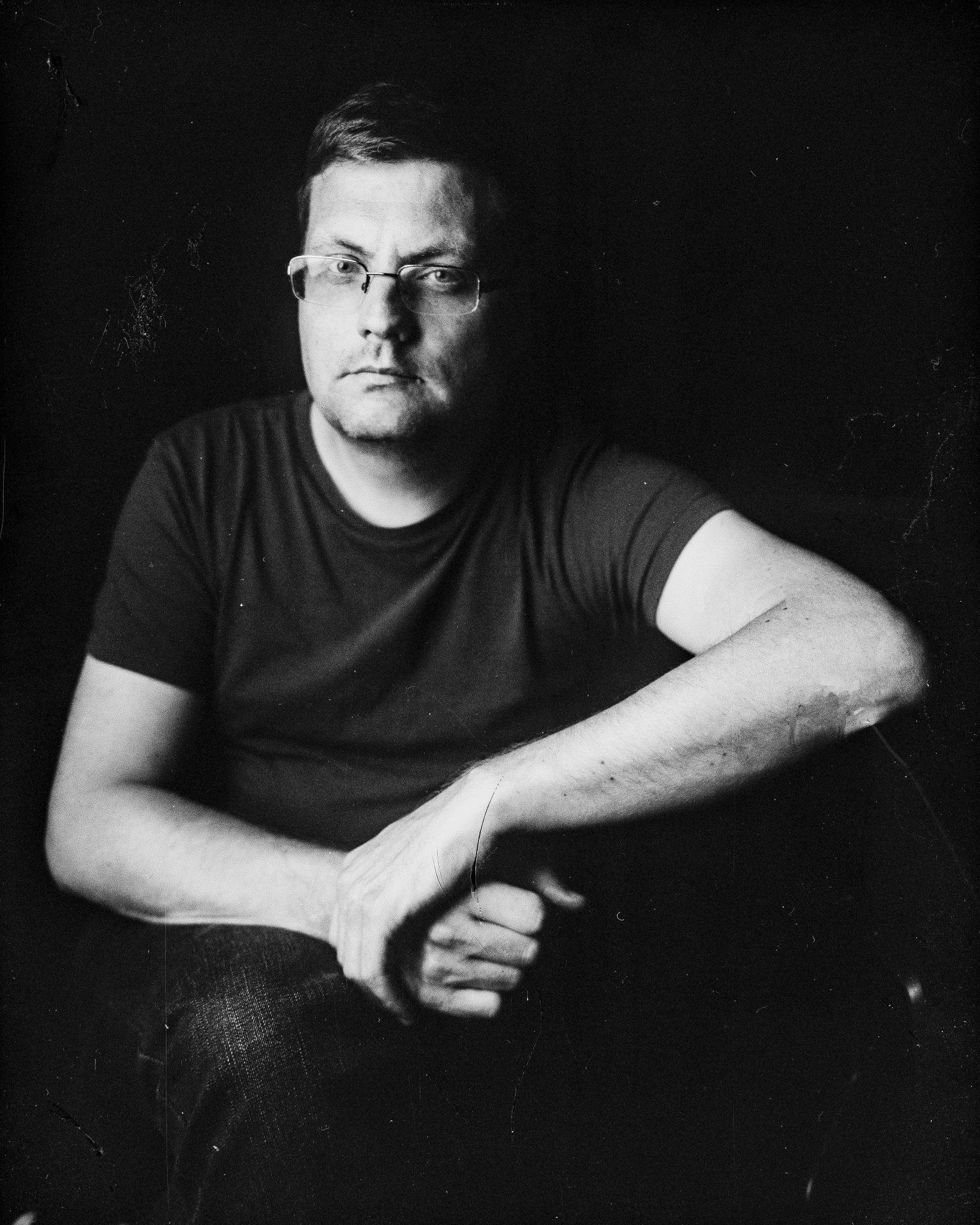 Viktoras Gundajevas