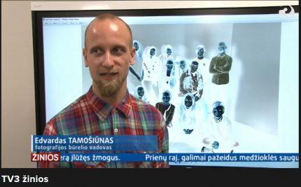 Vienintelis Lietuvoje fotografijos būrelis muziejuje