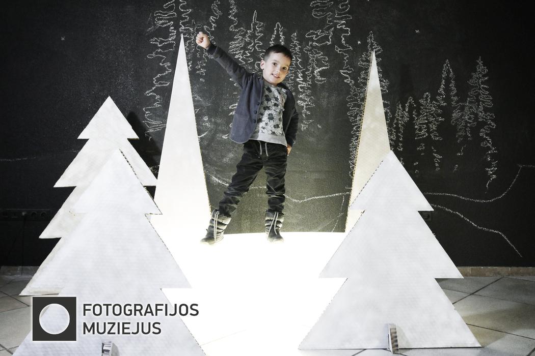 diorama-kaledine-j-01