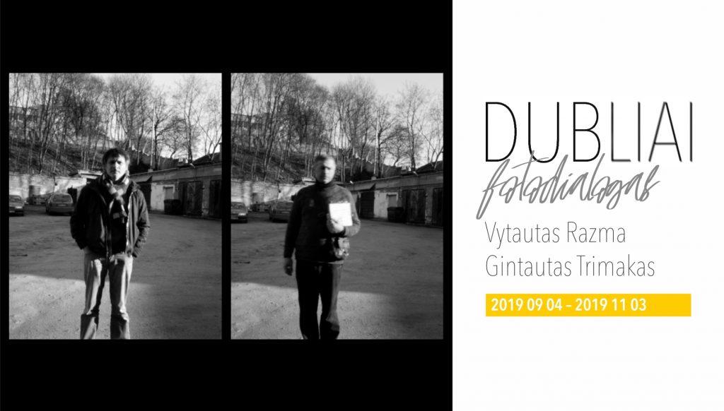 Fotodialogas DUBLIAI