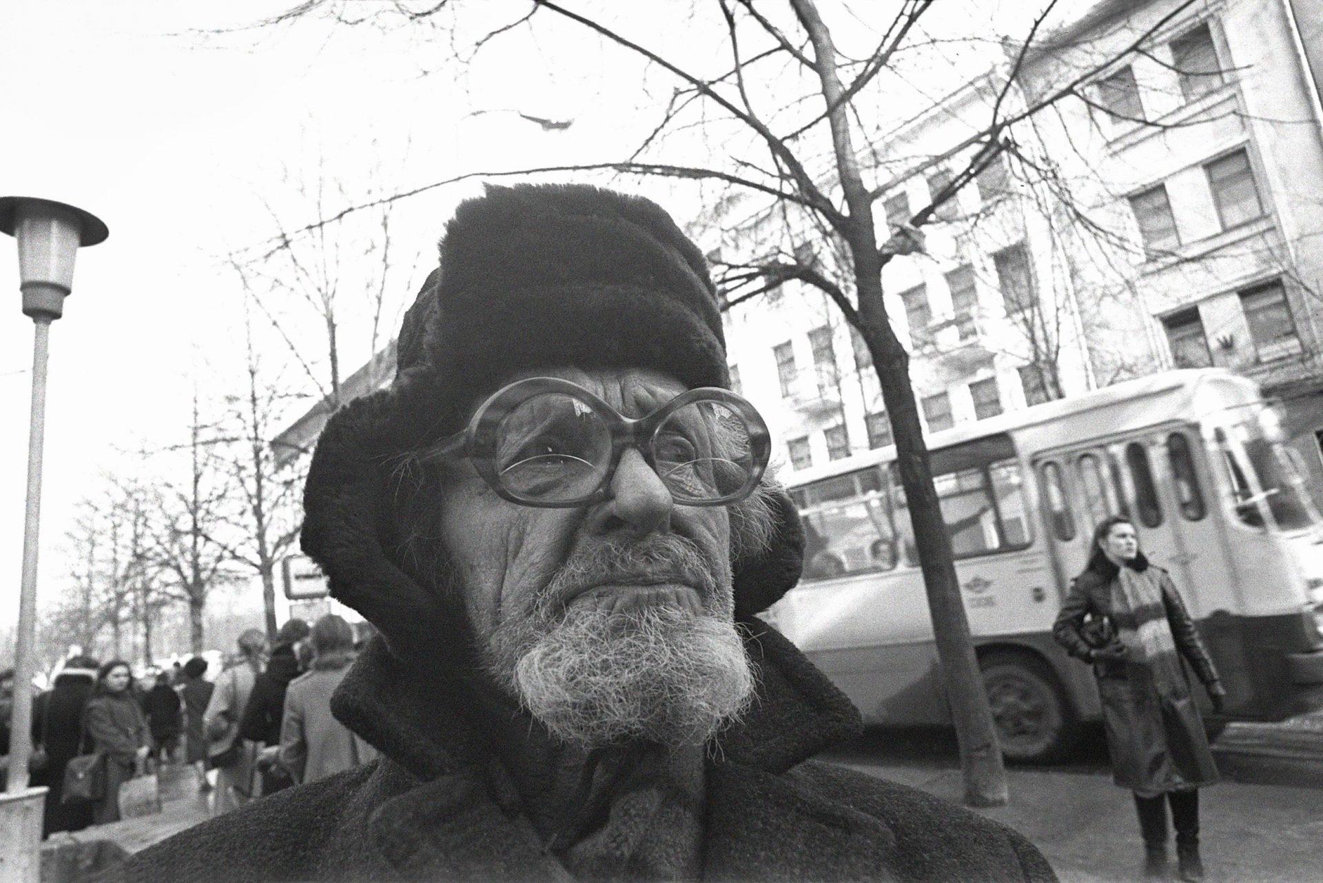 Izidorius Girčys, 1981 m