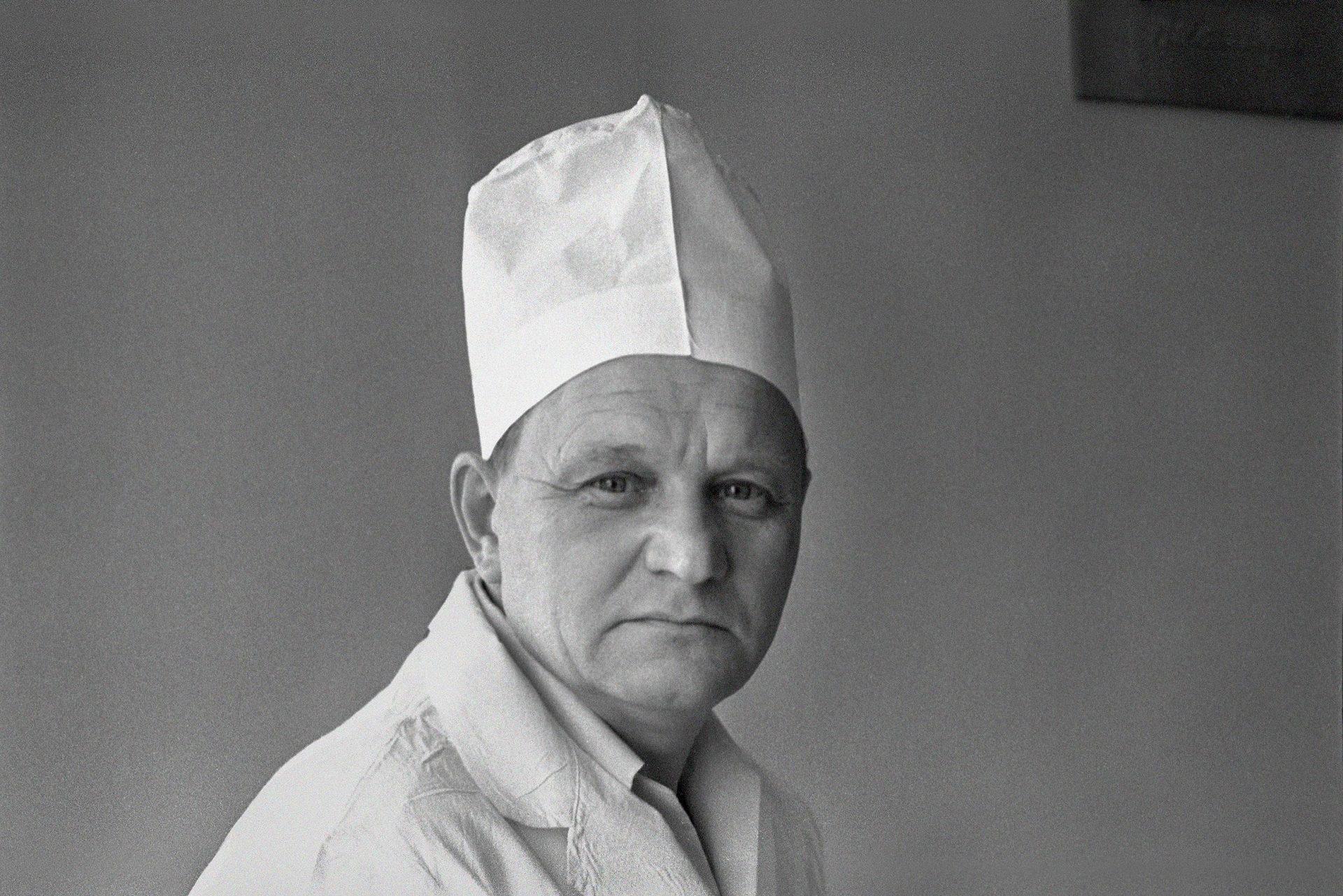 Zigmas Vaišvila, 1979 m.