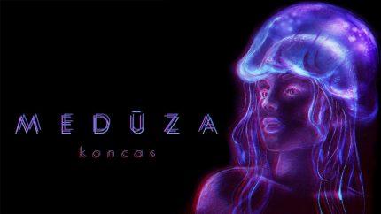 Medusa | concert