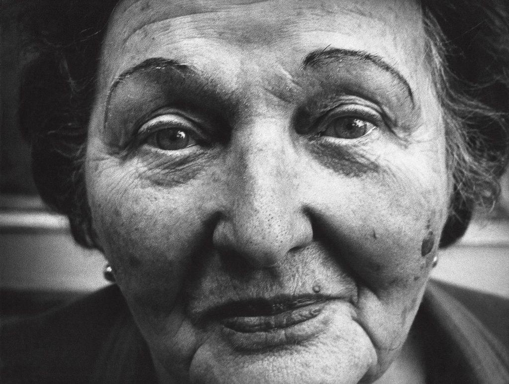 In Memoriam - Antano Sutkaus fotografijų paroda