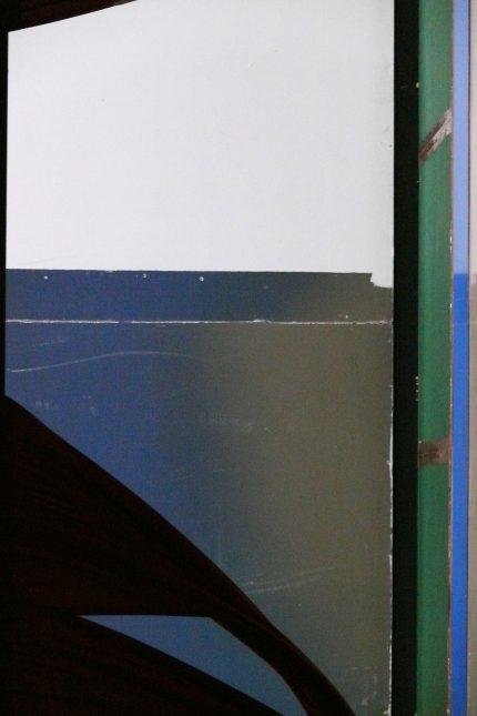 """Dvelksmo praeiga. Malvinos Jelinskaitės fotografijų paroda """"Pietinis pietryčių vėjas"""""""